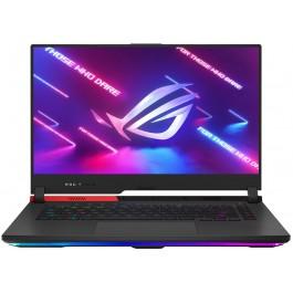 """Custom Built ASUS ROG Strix G15 G513QR-ES96 - 15.6"""" FHD 300Hz 3ms - AMD Ryzen 9 5900HX - RTX 3070"""