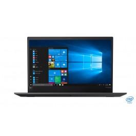 "Custom Built Lenovo ThinkPad X1 Extreme 20MF000FUS Workstation - 15.6"" Full HD (1920x1080) IPS w/ nVIDIA GTX1050 TI Max-Q"