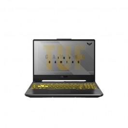 "Custom Built ASUS TUF Gaming A15 TUF506IV-AS76 - 15.6"" FHD 144Hz - Ryzen 7 4800H - RTX 2060"