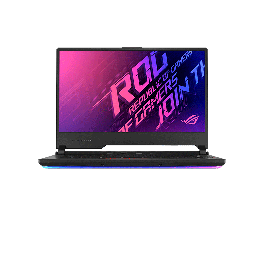 "Custom Built ASUS ROG Strix SCAR 15 G532LWS-DS76 - 15.6"" FHD 240Hz 3ms - i7-10875H - RTX 2070 Super"