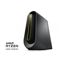 Alienware Aurora Ryzen Edition R10 - 7 5800 / 7 5800X / 9 5900 / 9 5900X / 9 5950X - RTX 3080 - Liquid Cool 1000W - Black