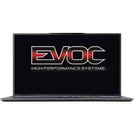 "EVOC High Performance Systems N5501B (NS50MU) - 15.6"" FHD - i7-1165G7 - Intel Iris Xe"