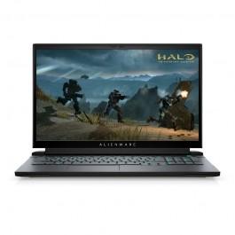 "Alienware M17 R4 - 17.3"" FHD 144Hz - i7-10870H - RTX 3060 - 16GB RAM - Black"