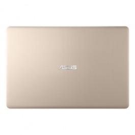 """Custom Built ASUS M580VD-EB76 - 15.6"""" FHD w/ nVIDIA GeForce GTX 1050"""