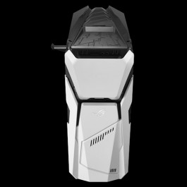 ASUS ROG STRIX GD30CI-DB71 w/ GTX 1080 Ti Gaming Desktop Build to Order