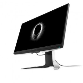 "Alienware Gaming Monitor - 27"" FHD 240Hz 1ms IPS - AMD FreeSync and NVIDIA G-Sync - AW2720HF"