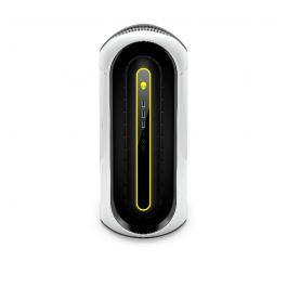 Alienware Aurora R12 - i7-11700F / i7-11700KF / i9-11900F / i9-11900KF - RTX 3070 - Liquid Cool 1000W - White