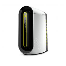 Custom Built Alienware Aurora R12 - i7-11700F / i7-11700KF / i9-11900F / i9-11900KF - AMD Radeon RX 6800 XT - Liquid Cool 1000W - White