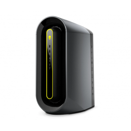 Alienware Aurora R12 - i7-11700F / i7-11700KF / i9-11900F / i9-11900KF - RTX 3060 Ti - Liquid Cool 1000W - Black