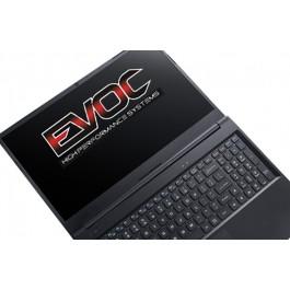 "EVOC High Performance Systems NL502 (NL50RU) - 15.6"" FHD - Ryzen 7 4700U - AMD Radeon™ Graphics"