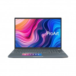 "Custom Built Asus ProArt StudioBook Pro X W730G5T-XH99 - 17.0"" WUXGA - Xeon® E-2276M - RTX 5000"