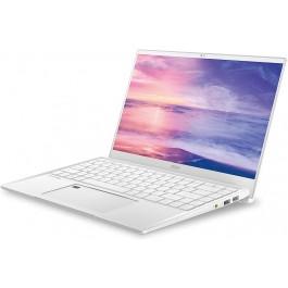 "Custom Built MSI Prestige 14 A10SC-230 - 14"" FHD - i7-10510U - GTX 1650 Max-Q - White"