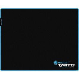 ROCCAT Taito Mid-Size Control Black Endurance Gaming Mousepad