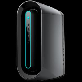 Custom Built Alienware Aurora R11 - i7-10700F / i7-10700KF / i9-10900F / i9-10900KF - Radeon RX 5700 XT - Liquid Cool 1000W - Black