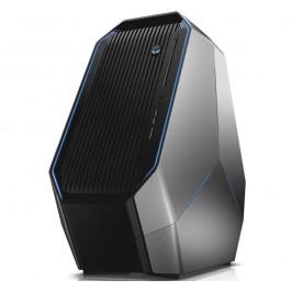 Custom Built Alienware Area-51 Gaming Desktop Build to Order