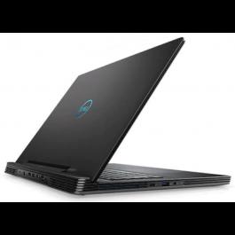 "Custom Built Dell G7 17 7790 - 17.3"" FHD 60Hz - i7-9750H - GTX 1660 Ti - 60WHr Battery"