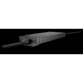 Authentic Razer Compact 250 Watt AC Adapter for 2016/2017 Blade Pro