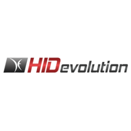 HIDevolution Approved 256GB USB 3.0 Flash Drive with Transfer Speeds of Up to 400MB/sec for Fast System Recovery