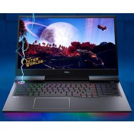 "Custom Built Dell G7 17 7700 - 17.3"" FHD 144Hz - i7-10750H - RTX 2060 - 97WHr"