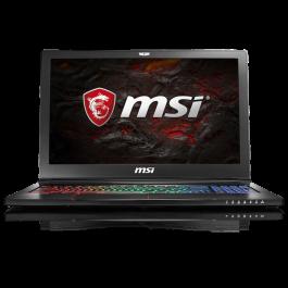 "MSI GS63VR 7RF Stealth Pro-674 15.6"" Thin & Light w/ nVIDIA GeForce GTX 1060"