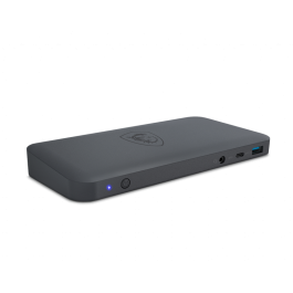 MSI USB C Docking Station