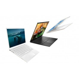 "Custom Built Dell XPS 13 7390 - 13.3"" 4K Touch - i7-10710U - Intel® UHD Graphics"