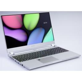 "Custom Built Gigabyte AERO 15S OLED XA-7US5130SP - 15.6"" UHD AMOLED - i7-9750H - RTX 2070 Max-Q - Silver Edition"
