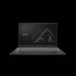 "Custom Built MSI Summit B14 A11M-077 - 14"" FHD - i5-1135G7 - Intel Iris Xe"