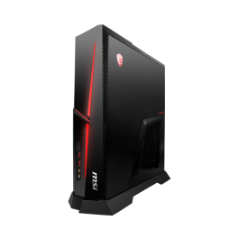 Custom Built MSI Trident A Plus 9SD-463US Gaming Desktop - i7-9700F - RTX 2070 Super