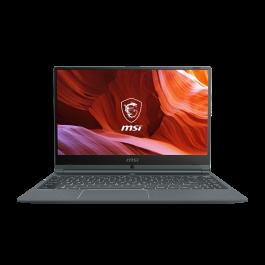 """Custom Built MSI Modern 14 B10RASW-078 - 14"""" FHD - i7-10510U - MX 330"""