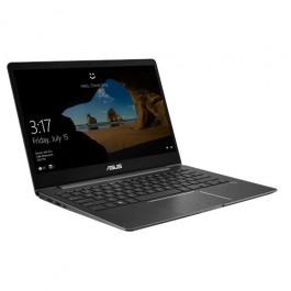 """Custom Built ASUS Zenbook 13 UX331FA-DB71 - 13.3"""" FHD - i7-8565U - Intel® HD 620"""