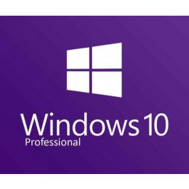 Windows 10 Pro OEM