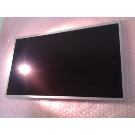 "AUO AU OPTRONICS B173HW01 V4 17.3"" FHD LED DISPLAY 90% NTSC"