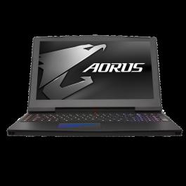 """AORUS X5 V7 KL3K3D - 15.6"""" 3K WQHD+ IPS w/ nVIDIA GeForce GTX 1070"""