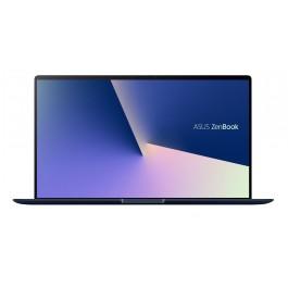 "Custom Built ASUS Zenbook 14 UX434FL-DB77 - 14"" FHD w/ ScreenPad - i7-8565U - MX250"