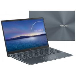 "Custom Built ASUS Zenbook 14 UX425JA-EB71 - 14.0"" FHD - i7-1065G7 - Intel Iris Plus"