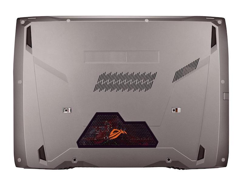 Hasil gambar untuk Asus G701VI