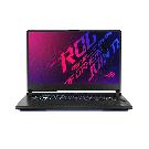 "Custom Built ASUS ROG Strix G17 G712LW-ES74 - 17.3"" FHD 144Hz 3ms - i7-10750H - RTX 2070"