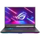 """ASUS ROG Strix G17 G713QM-ES94 - 17.3"""" FHD 144Hz - AMD Ryzen 9 5900HX - RTX 3060"""
