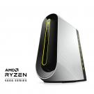 Custom Built Alienware Aurora Ryzen Edition R10 - 7 5800 / 7 5800X - RTX 3060 Ti - Liquid Cool 1000W - White