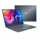 "Custom Built Asus ProArt StudioBook Pro W700G3T-XH77 - 17.0"" WUXGA - i7-9750H - RTX 3000"