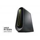 Custom Built Alienware Aurora Ryzen Edition R10 - 7 5800 / 7 5800X - AMD Radeon RX 6800 XT - Liquid Cool 1000W - Black
