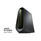 Custom Built Alienware Aurora Ryzen Edition R10 - 7 5800X - RTX 3080 - Liquid Cool 1000W - Black