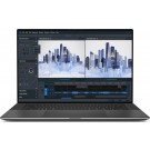"""Dell Precision 5560 Workstation - 15.6"""" FHD+ / UHD+ Touch - i9-11950H - A2000"""