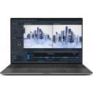 "Dell Precision 5560 Workstation - 15.6"" FHD+ / UHD+ Touch - Xeon W-11955M - A2000"