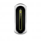 Custom Built Alienware Aurora R12 - i7-11700F / i7-11700KF / i9-11900F / i9-11900KF - RTX 3070 - Liquid Cool 1000W - White