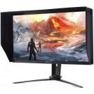 "Acer Predator Gaming Monitor - 27"" UHD 144Hz IPS - NVIDIA G-Sync - XB273K"