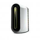 Custom Built Alienware Aurora R12 - i7-11700F / i7-11700KF / i9-11900F / i9-11900KF - RTX 3060 Ti - Liquid Cool 1000W - White
