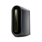Custom Built Alienware Aurora R12 - i7-11700F / i7-11700KF / i9-11900F / i9-11900KF - RTX 3060 Ti - Liquid Cool 1000W - Black