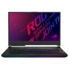 "Custom Built ASUS ROG Strix SCAR 17 G732LWS-XS98 - 17.3"" FHD 300Hz 3ms - i9-10980HK - RTX 2070 Super"